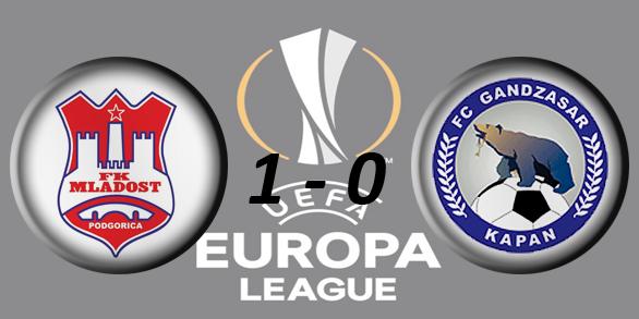 Лига Европы УЕФА 2017/2018 416138dde861