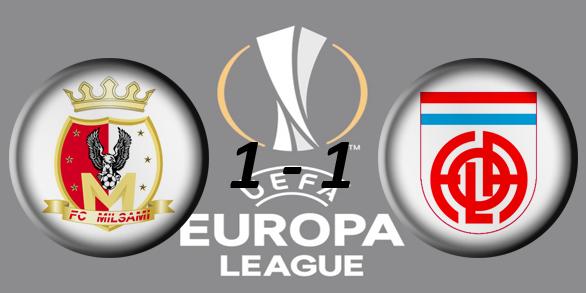Лига Европы УЕФА 2017/2018 4fd5399291a3