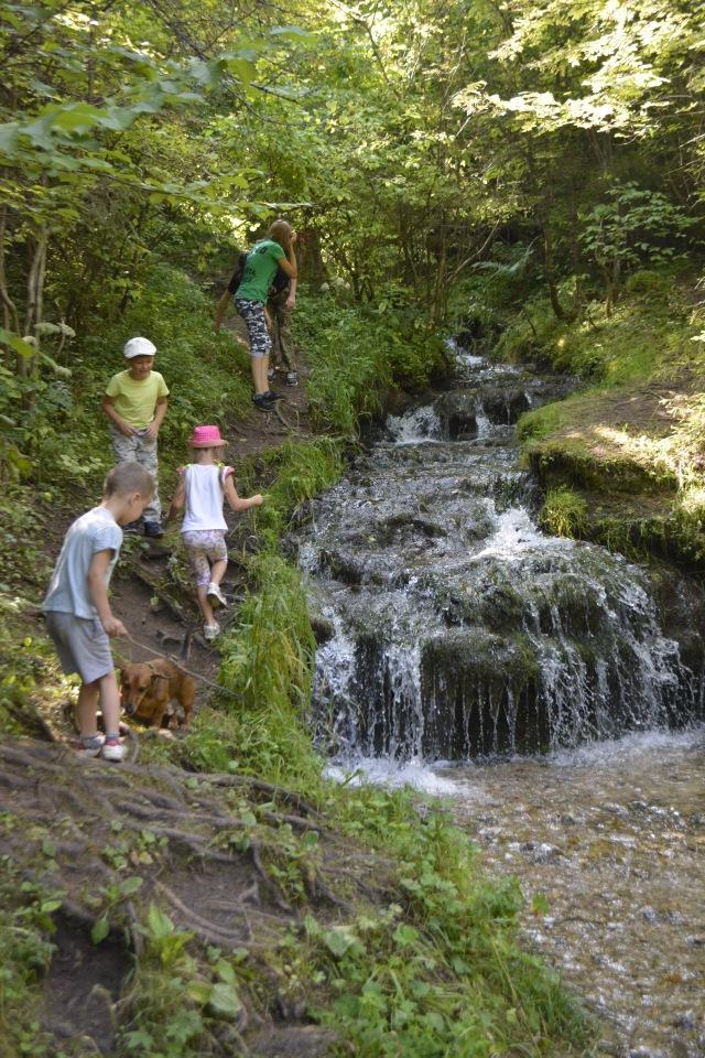 Радужный водопад 19.08 1661e1cd1f8b