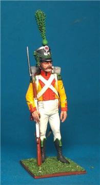 VID soldiers - Napoleonic swiss troops D48625f0c581t