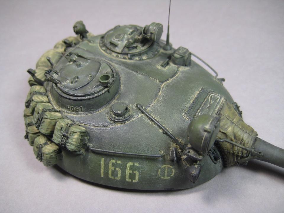 Т-55. ОКСВА. Афганистан 1980 год. - Страница 2 E3613e51b12c