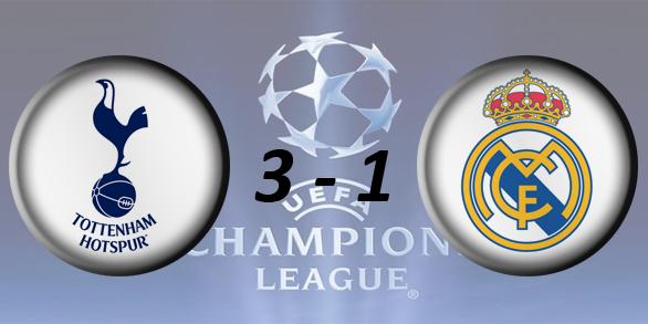 Лига чемпионов УЕФА 2017/2018 - Страница 2 84d1374d80f6