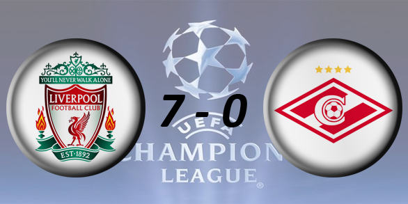Лига чемпионов УЕФА 2017/2018 - Страница 2 B2ba5be95ab9