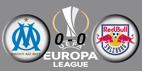 Лига Европы УЕФА 2017/2018 94a02e107232