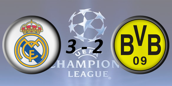 Лига чемпионов УЕФА 2017/2018 - Страница 2 559a7bdbcdb4