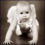 Аватары с детьми 6d664227ef87