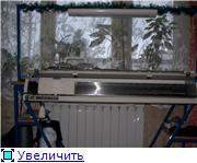 от Алёнушки - Страница 2 57fec7b7d1d1t