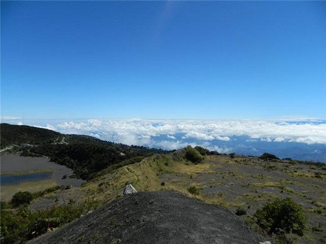 Costa Rica. Центральная Америка. - Страница 17 147321731bcc