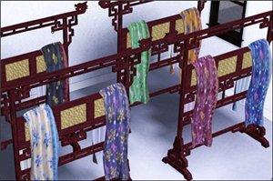 Мелки декоративные предметы - Страница 2 15a62050ef30
