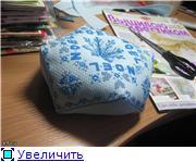 Фоксины Хендмейдики Cdbce75d6222t