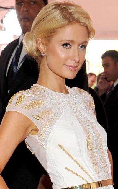 Пэрис Хилтон/Paris Hilton C75dea62b661