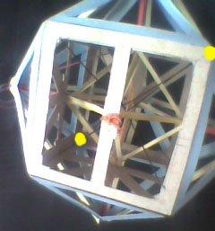 Руны и кубик Рубика 2e1d09ec88d5