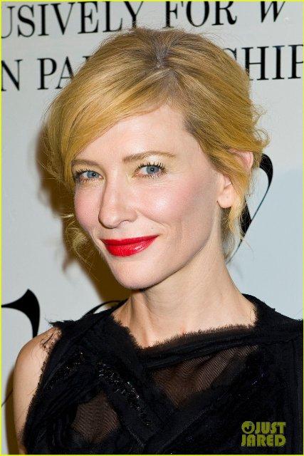 Cate Blanchett 664364b97851