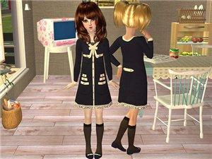Для детей (верхняя одежда) Abcca424e99a