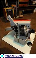 Кинопроекционные аппараты. 21b1e50f2196t