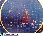 Совместный процесс - В синем море, в белой пене... - Страница 8 E313d0216a9ct