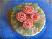 Цветочное  мыло - Страница 18 2aec045102c9t