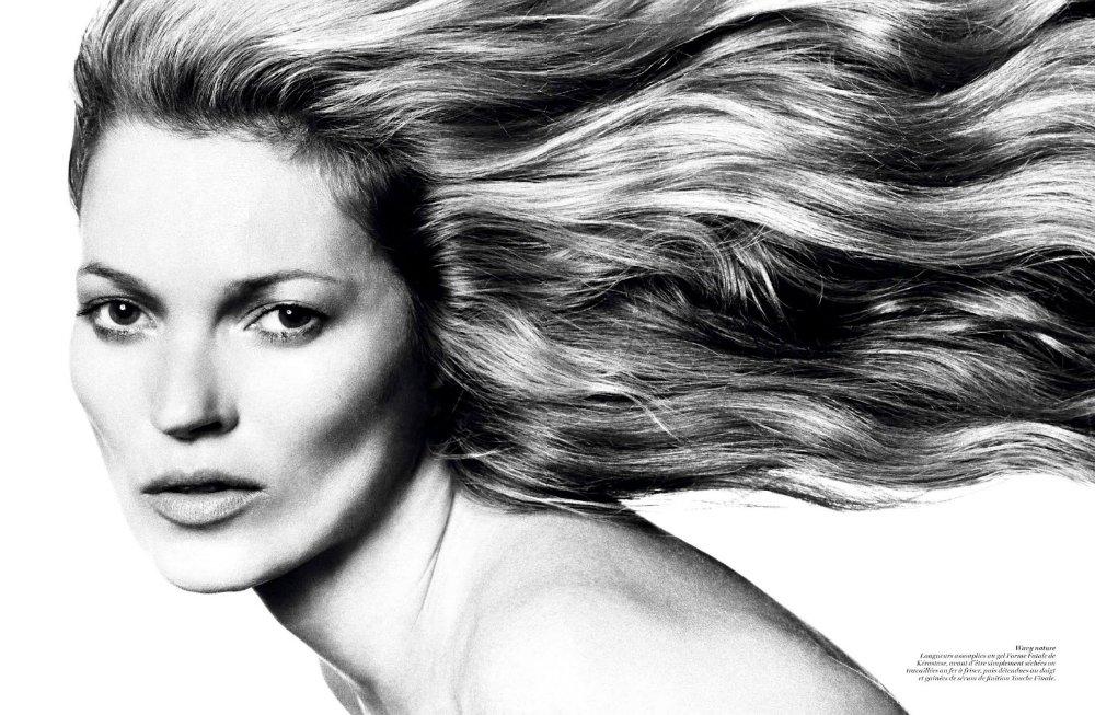 Kate Moss - Страница 7 B9233e3742d0