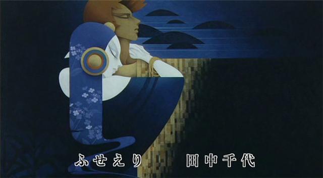 Сериалы японские - 4 - Страница 8 7ad6e2511f81