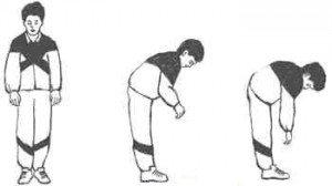Дыхательная гимнастика А.Н. Стрельниковой 1d9330caea04