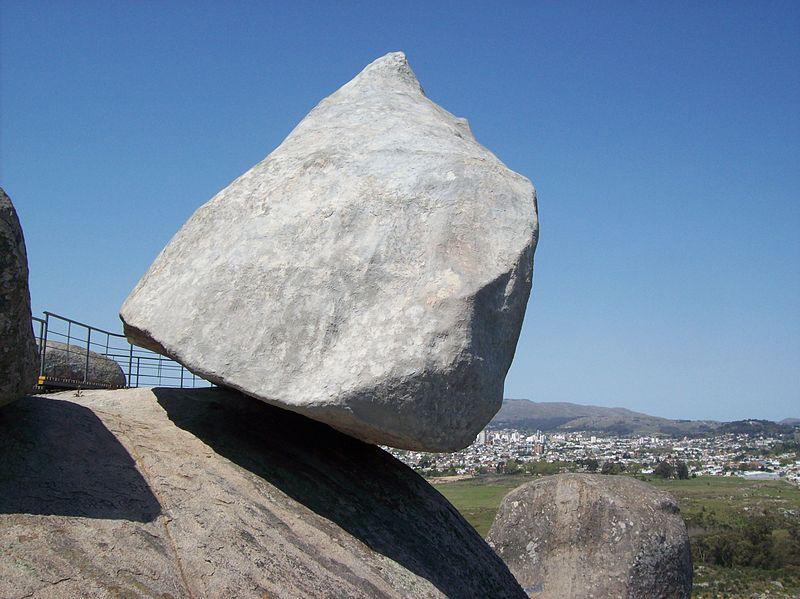 Камень Даваско 85425481d504