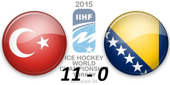 Чемпионат мира по хоккею 2015 F471a5f53928