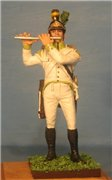 VID soldiers - Napoleonic austrian army sets Ae953b5e707ft