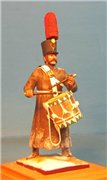 VID soldiers - Napoleonic russian army sets 8055bad248c0t