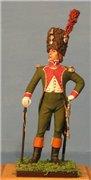 VID soldiers - Napoleonic italian troops 195ec8367159t