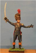 VID soldiers - Napoleonic french army sets Ad10e47b0bcft