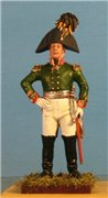 VID soldiers - Napoleonic russian army sets 8bb59718d65et