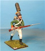 VID soldiers - Napoleonic russian army sets - Page 2 F86f157aaa75t