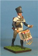 VID soldiers - Napoleonic prussian army sets Bae27a53cfb7t