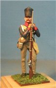 VID soldiers - Napoleonic prussian army sets 4eb895515efat