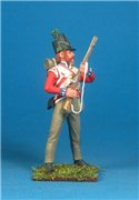 VID soldiers - Napoleonic british army sets F5c70afb45fat