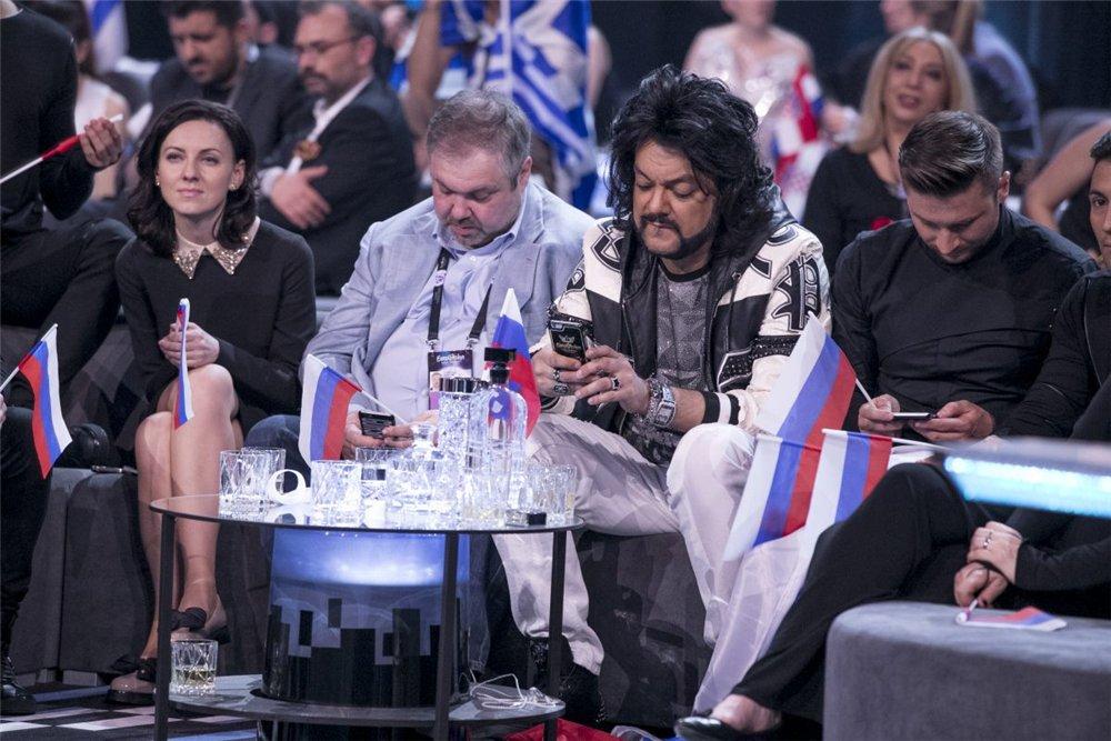 Евровидение 2016 - Страница 4 3f90752692c6