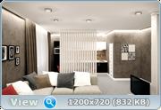 Cinema 4D +Corona render - Страница 2 E45cfa9ab5a8