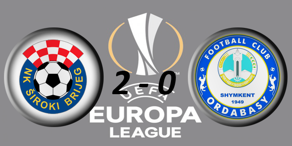 Лига Европы УЕФА 2017/2018 4534204edc25