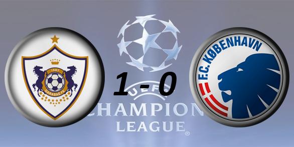 Лига чемпионов УЕФА 2017/2018 D27378d91f3c
