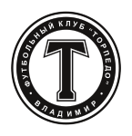 VIII Чемпионат прогнозистов форума Onedivision - Лига А - Страница 3 19d1e8efed6f