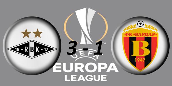Лига Европы УЕФА 2017/2018 74d19c1220c3