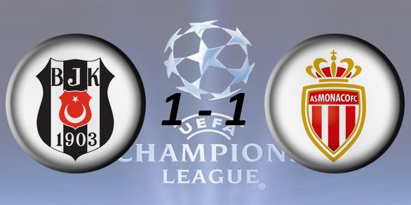 Лига чемпионов УЕФА 2017/2018 - Страница 2 3e6cea32f2d0