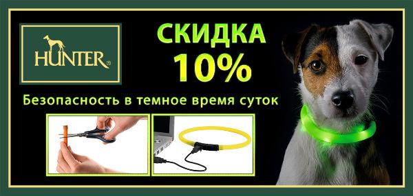Интернет-магазин Red Dog- только качественные товары для собак! - Страница 7 4f927d8eb296