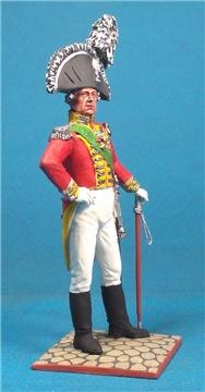 VID soldiers - Napoleonic Saxon army sets 18fa79bae117t