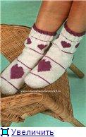 Вяжем носки - Страница 2 D1162be3a530t