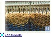 Мастер-классы по вязанию на машине - Страница 1 A344e61b7220t
