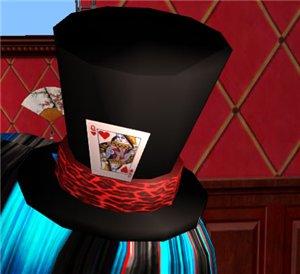 Головные уборы, шляпы - Страница 2 E3d129fd539d