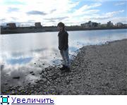 I.V. photos - Страница 3 2b15eb8ef52ft