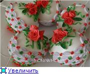 Идеи Декора яиц к Пасхе 8ca2502153a9t