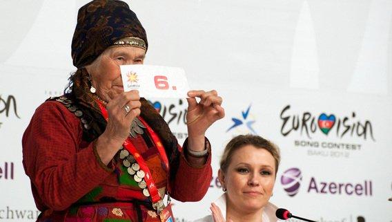 Евровидение 2012  E02d62c71e66